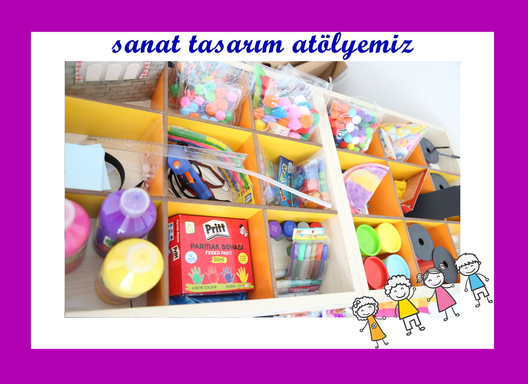 sanat3